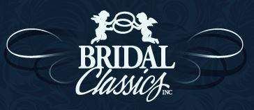 BridalClassics