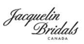 Jaquelin Bridal